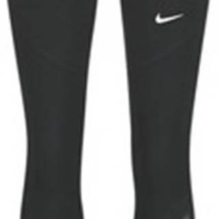 Legíny / Punčochové kalhoty W NP TIGHT Černá