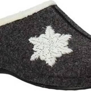 Papuče CI1088