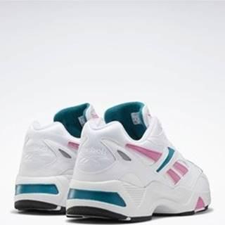 Módní tenisky Aztrek 96 Shoes Bílá
