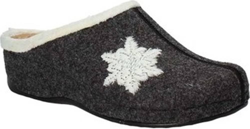 Grunland Papuče CI1088