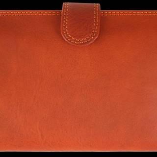 OP 8052 Arancio