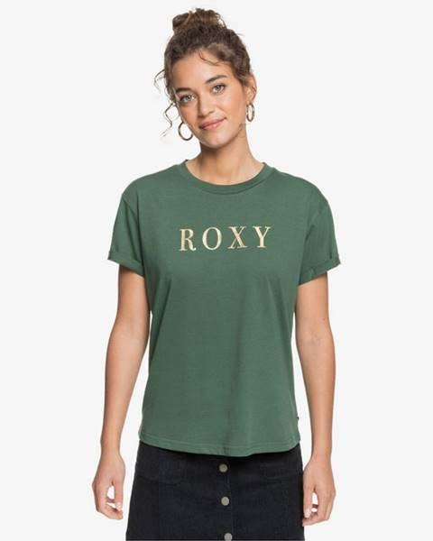 Top roxy