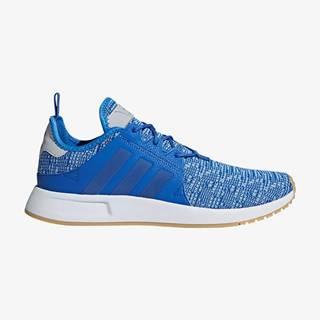 X PLR Tenisky Modrá