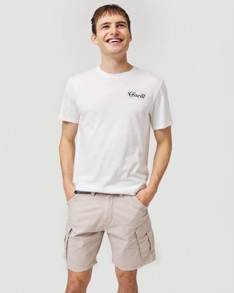 Tričko o'neill