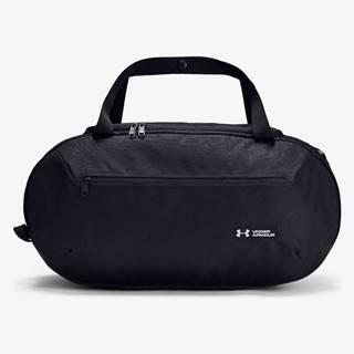 Roland Medium Sportovní taška Černá