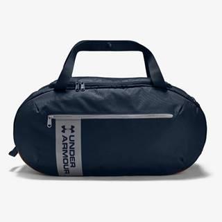 Roland Medium Sportovní taška Modrá