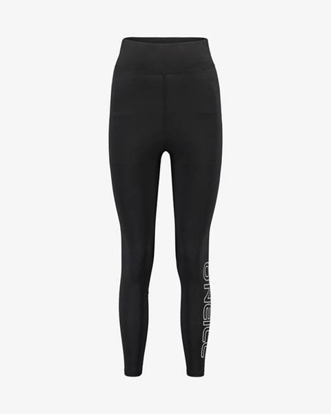 Černé kalhoty o'neill