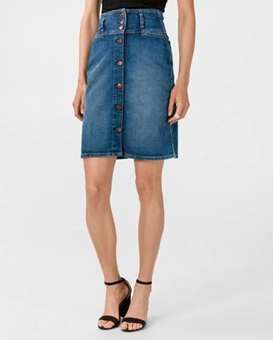 Sukně pepe jeans