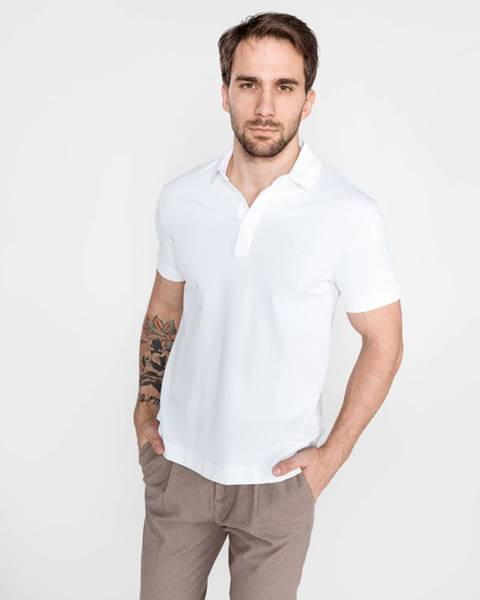 Tričko lacoste