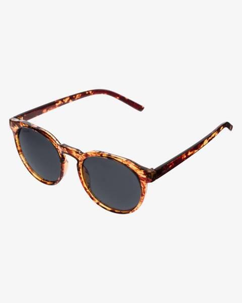 Brýle Salsa Jeans