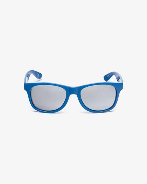 Brýle vans