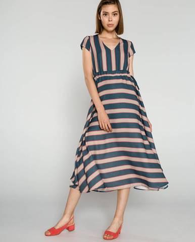 sukně Fracomina