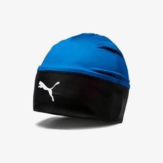 Liga Čepice Modrá
