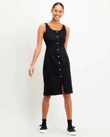 Černá sukně levi's®
