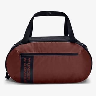 Roland Small Sportovní taška Červená