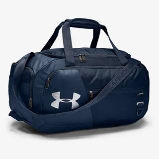 Undeniable 4.0 Small Sportovní taška Modrá