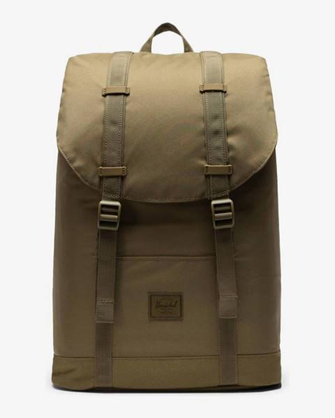 Batoh herschel supply