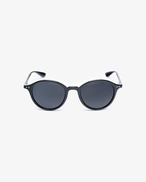 Černé brýle pepe jeans