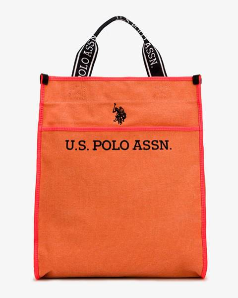 Kabelka U.S. Polo Assn
