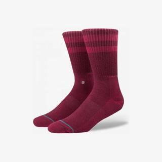 Joven Ponožky Růžová
