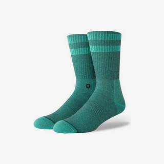 Joven Ponožky Zelená