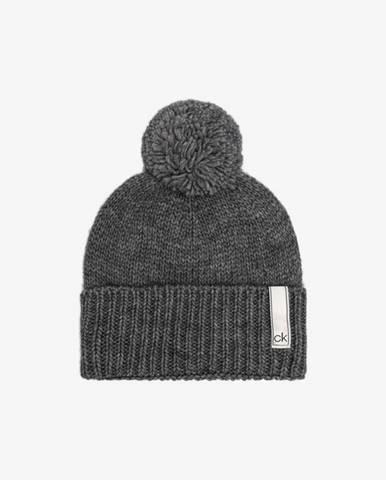 Čepice, klobouky Calvin Klein