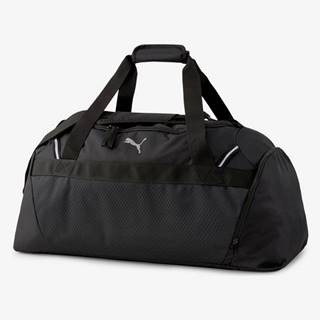 Vibe Sportovní taška Černá