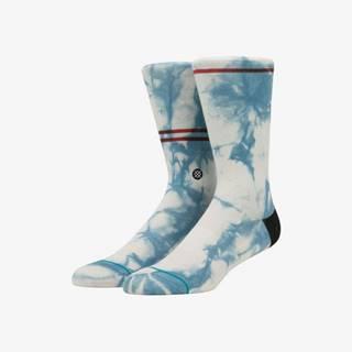 Mixer Ponožky Modrá Bílá