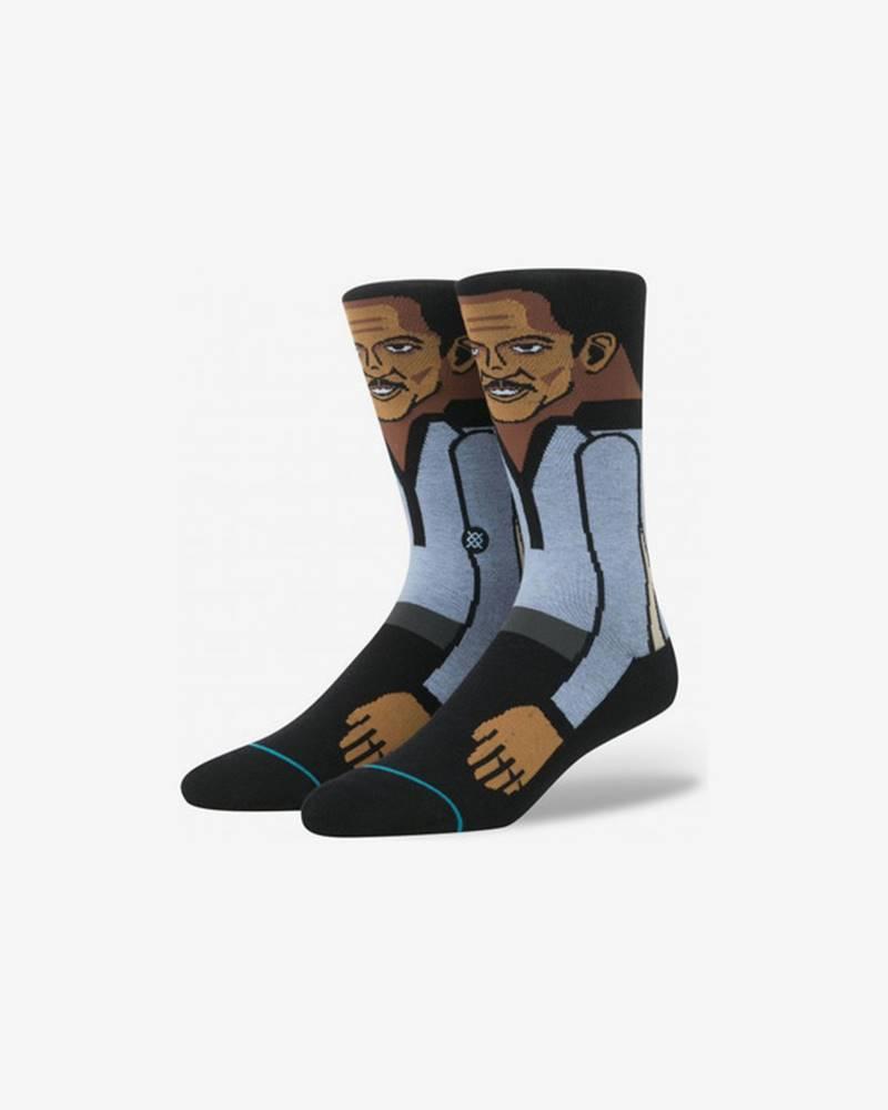 Stance Lando Ponožky Vícebarevná