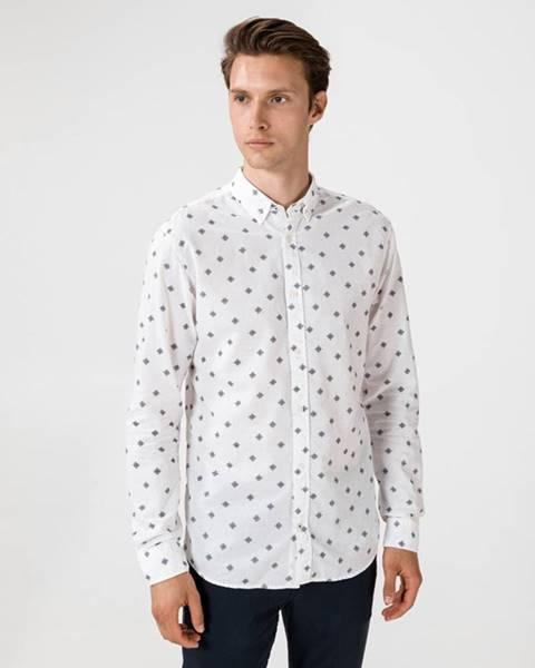 Košile jack & jones