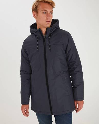 Bundy, kabáty blend