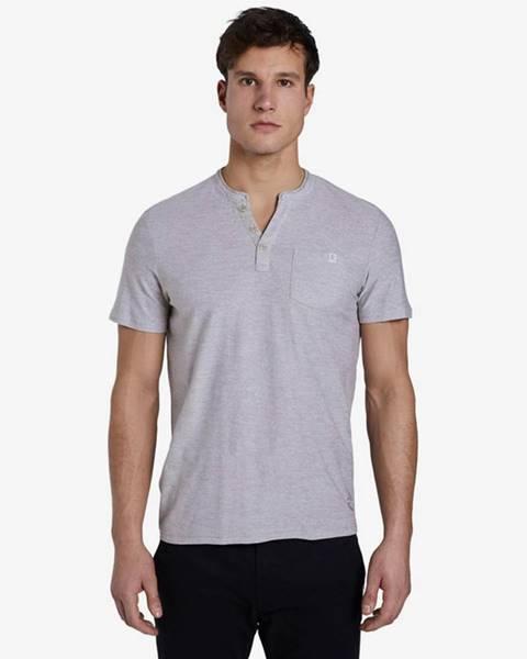 Tričko tom tailor