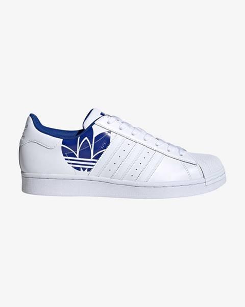 tenisky adidas originals