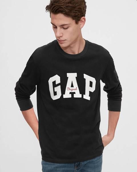Tričko GAP