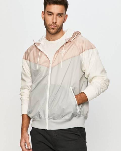 Bunda Nike Sportswear