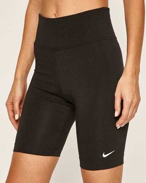 Kraťasy Nike Sportswear