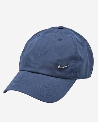 Čepice, klobouky Nike Sportswear