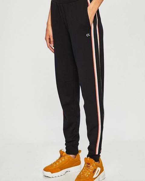 Kalhoty Calvin Klein Performance