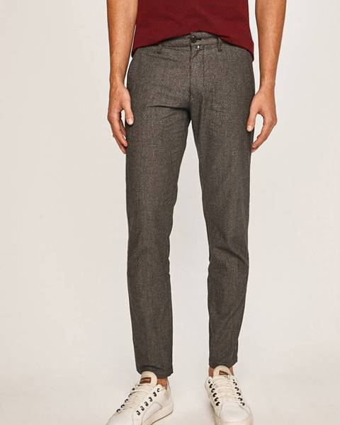 Kalhoty Marc O'Polo