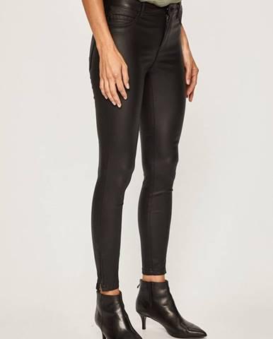 Černé kalhoty noisy may