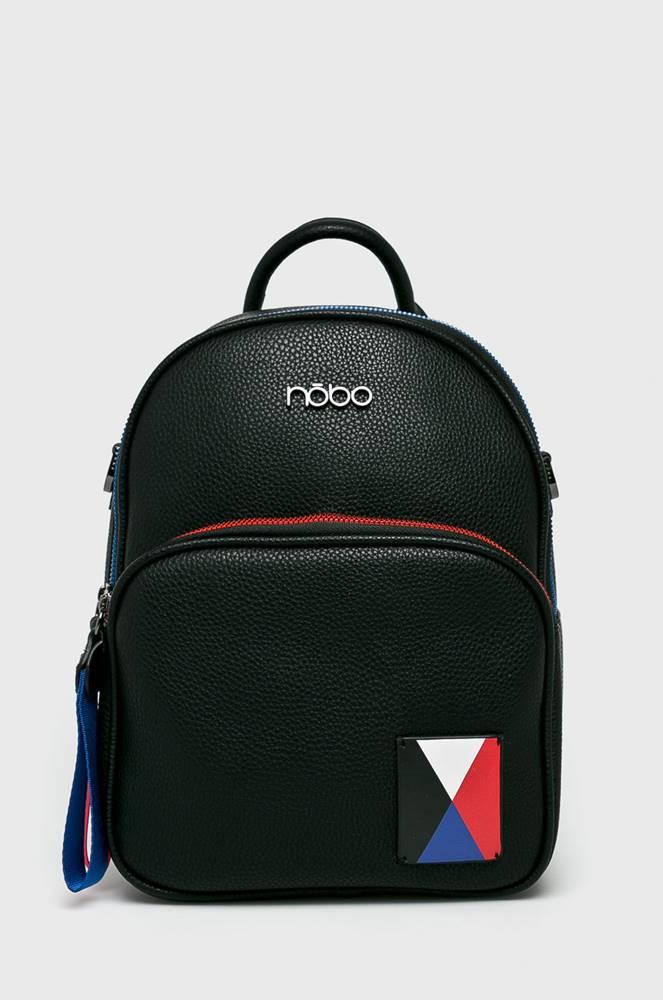 NOBO Nobo - Batoh