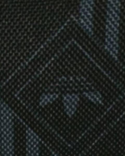 Ledvinka adidas originals