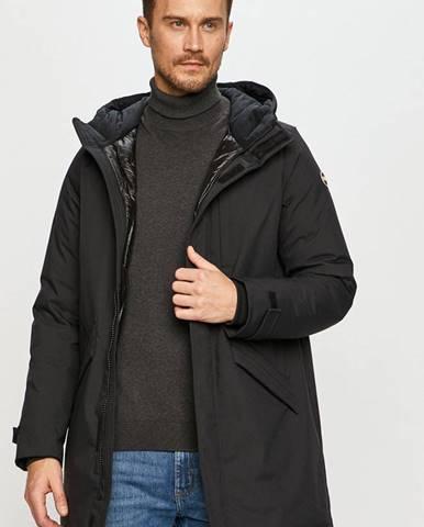 Bundy, kabáty Colmar
