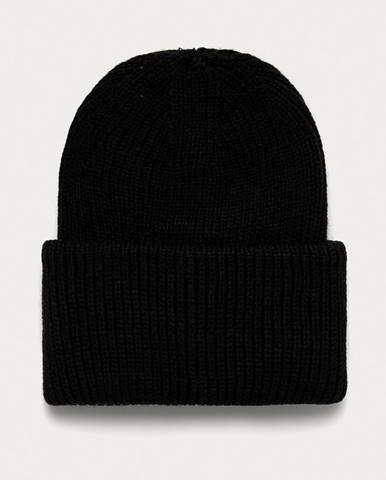 Čepice, klobouky Haily's