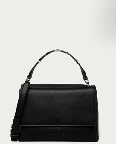 Kabelky, tašky Calvin Klein