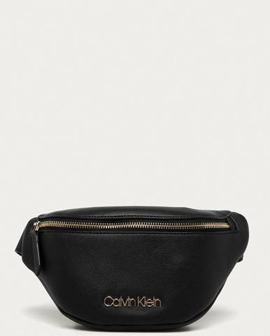 Ledvinky Calvin Klein