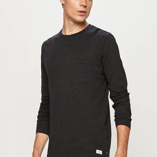 Produkt by Jack & Jones - Tričko s dlouhým rukávem