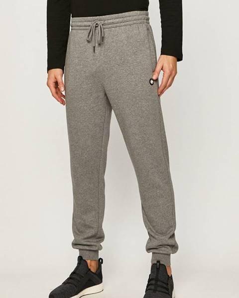 Kalhoty DC