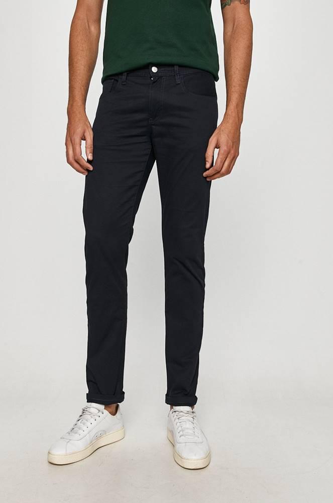 Armani Exchange Armani Exchange - Kalhoty