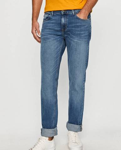 Kalhoty cross jeans